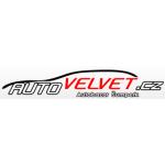 AutoVELVET – logo společnosti