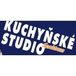 Polanský Pavel - Kuchyňské studio – logo společnosti