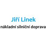 Linek Jiří – logo společnosti