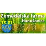 BIO Zemědělská farma - Jandrt Vlastimil – logo společnosti