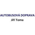 Toma Jiří – logo společnosti