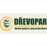 Dřevopar s.r.o. – logo společnosti