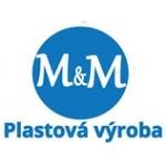 Kubíček - plastová výroba – logo společnosti
