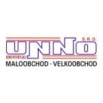 Unno universal, s.r.o. – logo společnosti