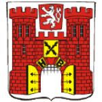 Městské informační centrum (pobočka Havlíčkův Brod) – logo společnosti