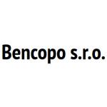 BENCOPO s.r.o. – logo společnosti