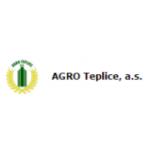 AGRO Teplice, a.s. – logo společnosti