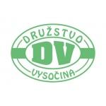 Družstvo Vysočina – logo společnosti