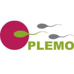 PLEMO,a.s. – logo společnosti