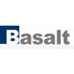 BASALT s.r.o. – logo společnosti