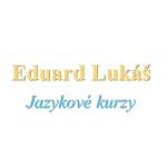 Doc. PhDr. Eduard Lukáš, CSc. – logo společnosti
