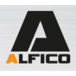 ALFICO s.r.o. – logo společnosti