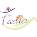 FADIA, s.r.o. – logo společnosti