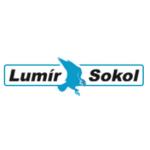 Lumír Sokol Plus s.r.o. – logo společnosti