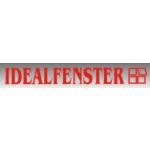 IDEALFENSTER CZ s.r.o. (Praha) – logo společnosti