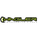Truhlářství Pavel Wagler – logo společnosti