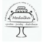 Cukrárna Smržovka – logo společnosti