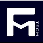 Fišnar Milan- truhlářství & podlahářství – logo společnosti