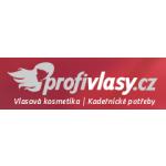 Marek Klobáska - ProfiVlasy.cz – logo společnosti