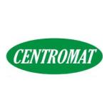 CENTROMAT s.r.o. – logo společnosti