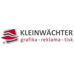Kleinwächter Josef – logo společnosti