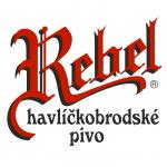 Měšťanský pivovar Havlíčkův Brod a.s. – logo společnosti