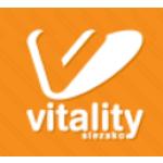 Sportovní areál Vendryně – logo společnosti