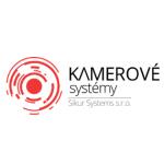 Sikur Systems s.r.o. – logo společnosti