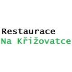 Restaurace Na Křižovatce - U Lázníčků – logo společnosti