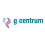G - CENTRUM Olomouc s.r.o. – logo společnosti