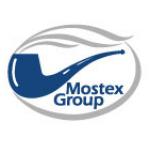 Mostex Tanvald – logo společnosti