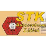 Autocentrum Zábřeh, s.r.o. – logo společnosti