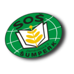 Střední odborná škola, Šumperk, Zemědělská 3 – logo společnosti