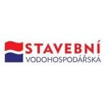 Stavební vodohospodářská, s.r.o. (Olomouc) – logo společnosti