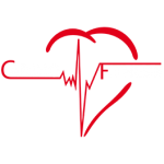 Cardio Fitness Česká Lípa – logo společnosti