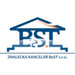 ZNALECKÁ KANCELÁŘ BeST s.r.o. – logo společnosti