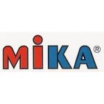 MIKA NÁBYTEK – logo společnosti