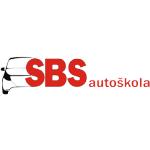SBS Autoškola Šumperk, spol. s r.o. – logo společnosti