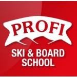 FREETIME PROJECT s.r.o. (pobočka Bělá pod Pradědem) – logo společnosti