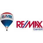 RealHypoInvest s.r.o. – logo společnosti