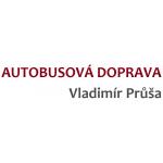Průša Vladimír – logo společnosti