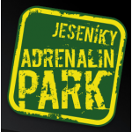 FREETIME PROJECT s.r.o.- Adrenalin park Jeseníky – logo společnosti