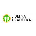 ŠKOLNÍ JÍDELNA HRADECKÁ - Hradec Králové – logo společnosti