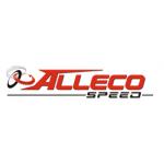 ALLECO SPEED – logo společnosti