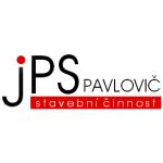 JPS - Jaroslav Pavlovič – logo společnosti