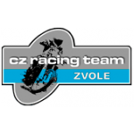 CZ Racing Team, s.r.o. – logo společnosti