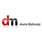 Myšinský Marek – logo společnosti