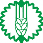 Česká zemědělská akademie v Humpolci, střední škola – logo společnosti