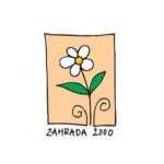 Zahrada 2000 o. s. – logo společnosti
