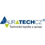 AURATECH CZ s.r.o. – logo společnosti